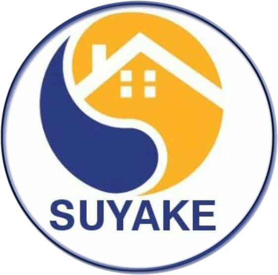 Suyake